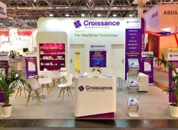 Cost-Effective Stand Builders for Mobile World Congress